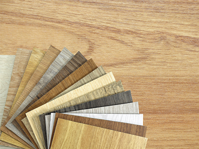 How to Install Vinyl Flooring in Your Kitchen