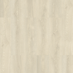 91790-a9 Anti Scratch Rigid Spc Flooring