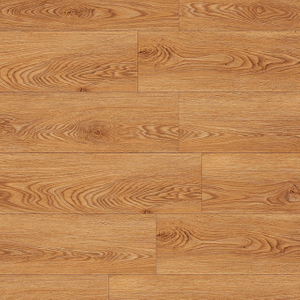 PTW6044-5 Micro-bevel SPC vinyl flooring for hospital