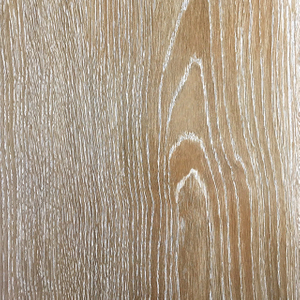 PTW6061-10 Easy Strengthened locking Waterproof Vinyl Flooring SPC