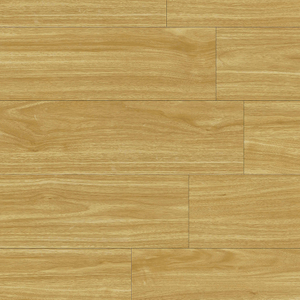 PTW6007-8 New Design Anti-Slip Spc Vinyl Flooring For Indoor