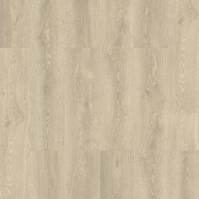 91790-a21 Super Scratch Rigid Core Flooring