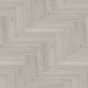 PTW3033-RZP New arrival color Herringbone Dry back pvc flooring