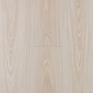 T2-1 Fireproof High Pressure HPL Panel Price For Table Top HPL Wooden Flooring