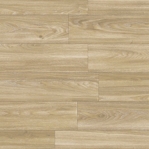 PTW6006-11 Protex Environmental friendly Wood Looking plastic spc flooring with underlayment