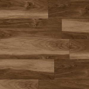 PTW6021-1 Luxury Vinyl Wpc Flooring Brands Indoor