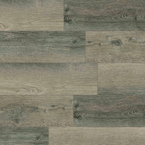 PTW6059-3 PROTEX 1.5mm/2mm/2.5mm/3mm Thick Vinyl Flooring