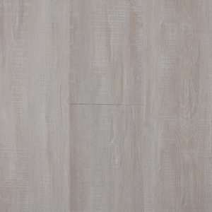 T3-3 Wood Grain Pattern HPL