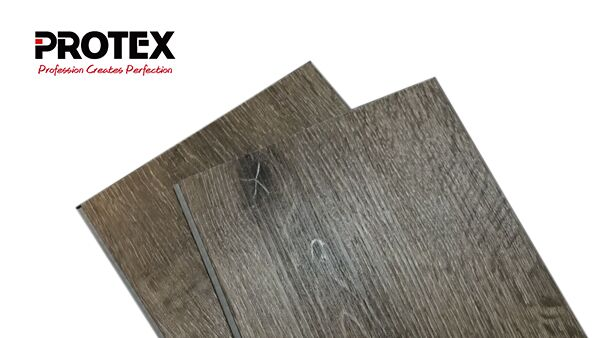How to choose from Vinyl &Laminate Flooring?