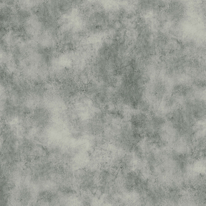 PTS6024-2 Non-Slip Vinyl Floor SPC Environment Friendly
