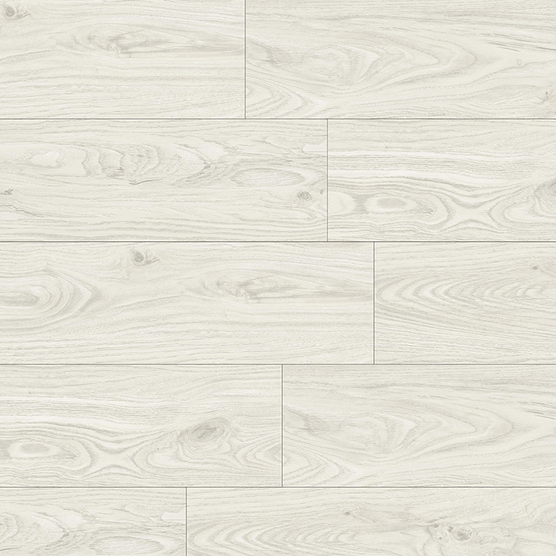 PTW6043-6 PROTEX 100 % Virgin Non - Slip Flexible Composite Bathroom Floor Tile