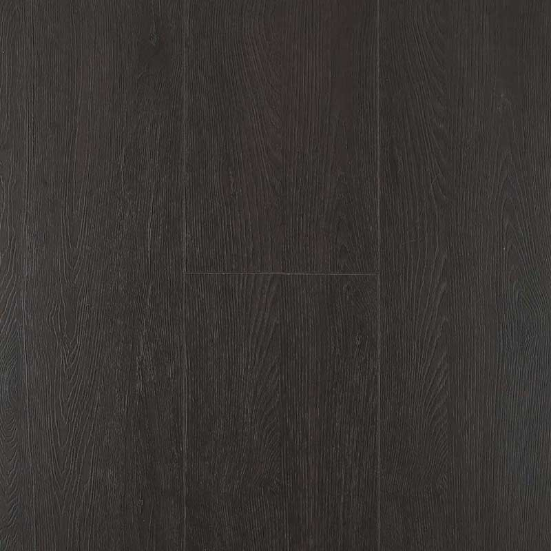 T16-T4 Engineered Hardwood Flooring