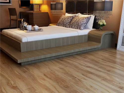 Precautions When Ing Floorings, Does Laminate Flooring Contain Formaldehyde